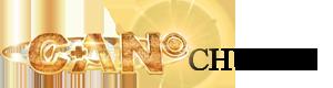 CAN CHURCH